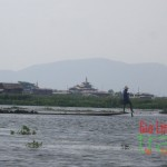 Inle Lake, Myanmar-Myanmar and Laos tour 10 days