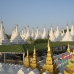 Mandalay, Myanmar-Myanmar and Laos tour 10 days