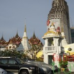 Bangkok - Thailand Promotion Tour 8 Days