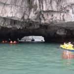 Ha Long Bay - Vietnam Promotion Tour 10 Days