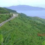 Hai Van Pass - Vietnam Promotion Tour 10 Days