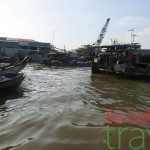 Mekong Delta - Vietnam Promotion Tour 10 Days