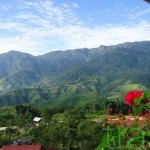 Sapa - Vietnam Tour 12 Days