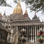 Bagan - Laos, Vietnam and Myanmar tour 16 days