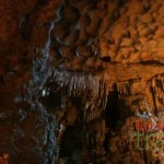 Sung Sot cave - Vietnam and Myanmar tour 9 days