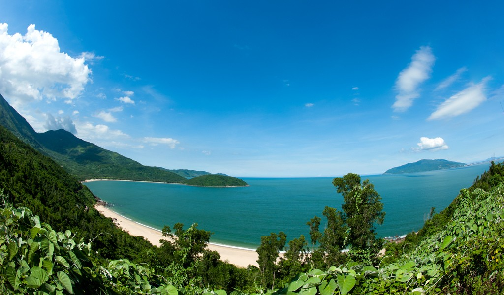 Tips for visiting Van village in Danang
